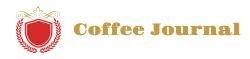 コーヒージャーナル(Coffee Journal)