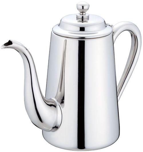 ユキワ:三宝産業 コーヒーポット、コーヒードリップポット