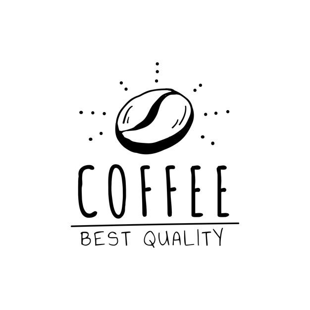 世界の最高級のコーヒーと最高品質のコーヒー