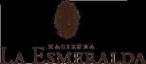 パナマ エスメラルダ農園の歴史:ゲイシャ ベスト・オブ・パナマ エスメラルダ スペシャル