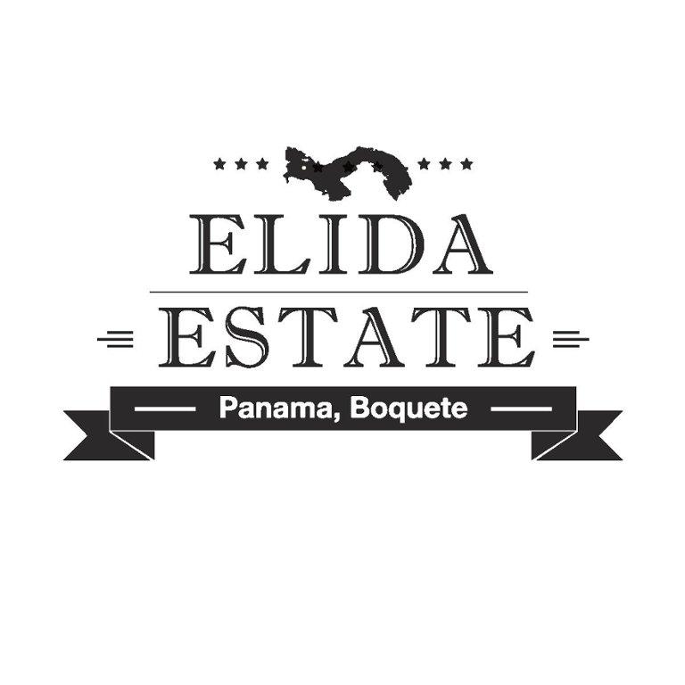 サザコーヒー :パナマ エリダ農園 グリーンチップ・ゲイシャ ウォッシュト ナチュラル ベスト・オブ・パナマ 2018年 ゲイシャ部門 第1位