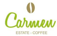 パナマ カルメン農園とフランセスチ家