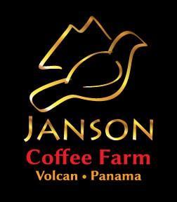 サザコーヒー:パナマ ジャンソン農園 パカマラ ベスト・オブ・パナマ 2019年 パカマラ ナチュラル部門 第2位