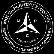 エチオピア モプラコと森光 宗男『モカに始まり』
