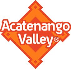 グアテマラのコーヒー生産地域とその特徴:グアテマラ アカテナンゴ・バレーと原産地呼称保護