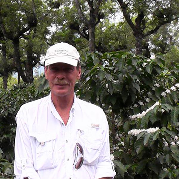 辻本珈琲:グアテマラ アンティグア ラ・ソレダ農園 ビジャサルチ