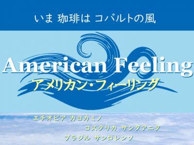 帰山人の珈琲遊戯:アメリカン・コーヒーとアメリカン・フィーリング、またはカッフェ・アメリカーノとカッフェ・アッラ・アメリカーナ