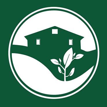 グアテマラ ラ・アソテア農園の歴史