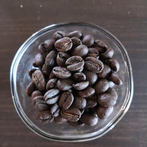 カフェ ヒノ:グアテマラ ラ・アゾテア農園 ブルボン