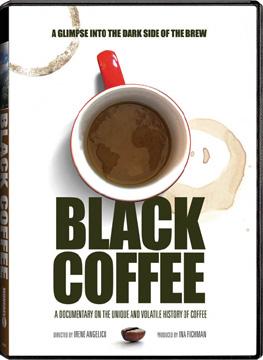 コーヒーの書籍と映像作品:マーク・ペンダーグラスト『コーヒーの歴史』からマイケル・ワイスマン『スペシャルティコーヒー物語』まで
