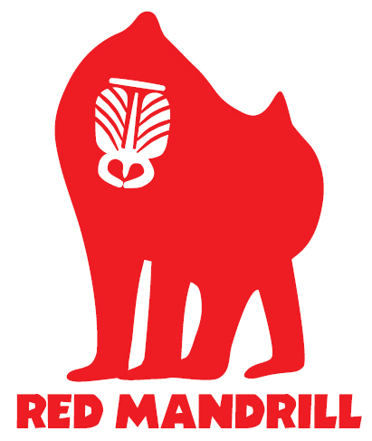 カフェ ランバン:カメルーン レッド・マンドリル カプラミ ジャバ ロングベリー