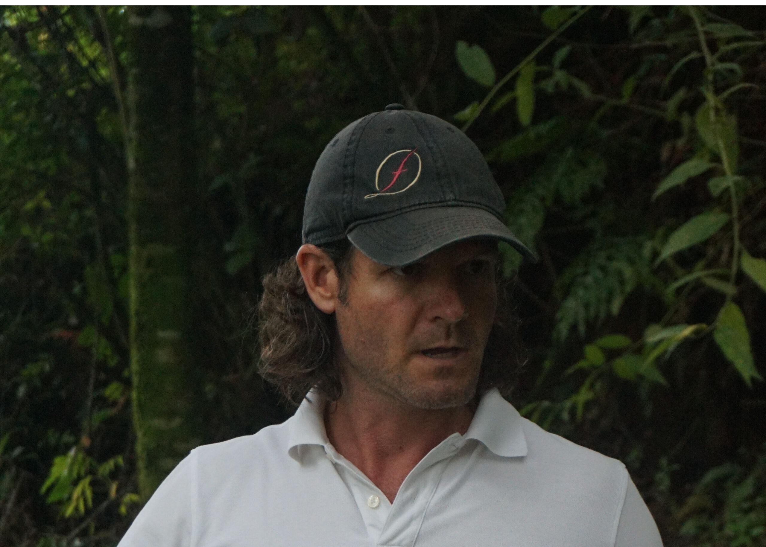 豆ポレポレ:パナマ デボラ農園 ゲイシャ シンビオシス サベージ・コーヒーズ 2020年 ロット 15a