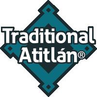 グアテマラのコーヒー生産地域とその特徴:トラディショナル・アティトラン