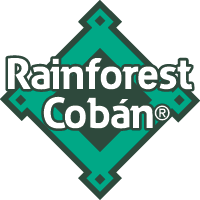 グアテマラのコーヒー生産地域とその特徴:レインフォレスト・コバン