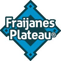 グアテマラのコーヒー生産地域とその特徴:フライハネス・プラトー