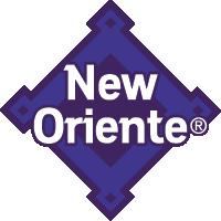 グアテマラのコーヒー生産地域とその特徴:ニュー・オリエンテ(ヌエボ・オリエンテ)