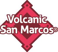 グアテマラのコーヒー生産地域とその特徴:ボルカニック・サン・マルコス