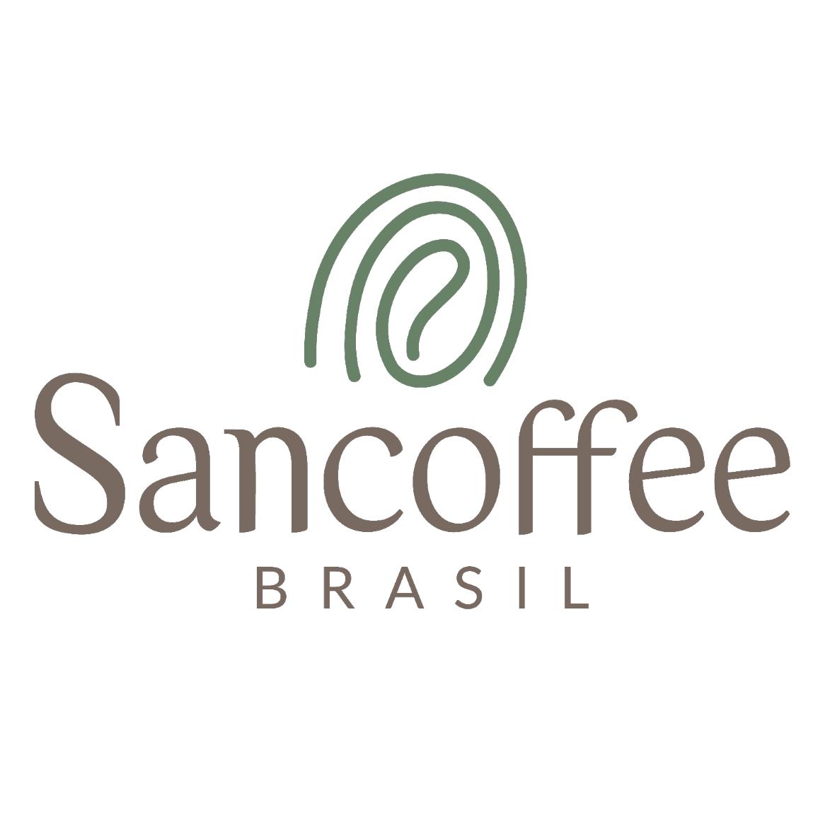 ブラジルのコーヒー協同組合:サンコーヒー(サント・アントニオ・エステート・コーヒー)
