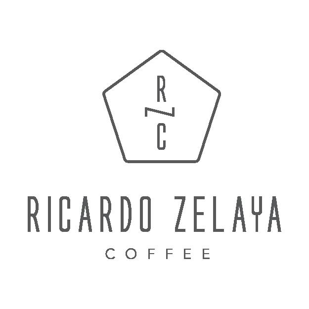 グアテマラ リカルド・セラヤ・コーヒー