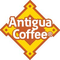 グアテマラのコーヒー生産地域とその特徴:アンティグア・コーヒーと地理的表示(GI)