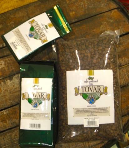 パナマのコーヒーの知られざるルーツ:カフェ・トーバー