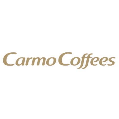 ブラジル スペシャルティコーヒーの先駆者: カルモコーヒーズ(CarmoCoffees)
