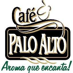 パナマのコーヒーのブランド(ボケテ地区):カフェ・パロ・アルト