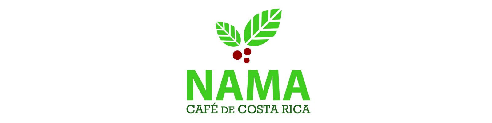 コスタリカのカーボン・ニュートラル・プロジェクト:ナマ・カフェ・デ・コスタリカ(NAMA Café de Costa Rica)