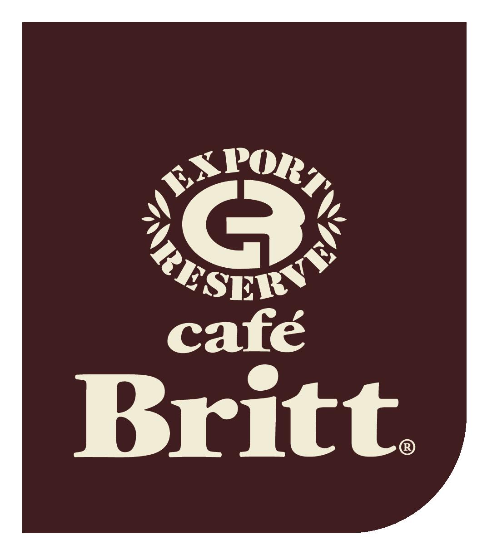 コスタリカ カフェ・ブリット(Café Britt)とスティーブ・アロンソン(Steve Aronson)