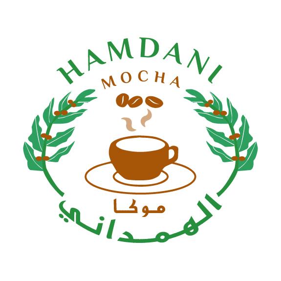 イエメン アルハムダニ・モカ社