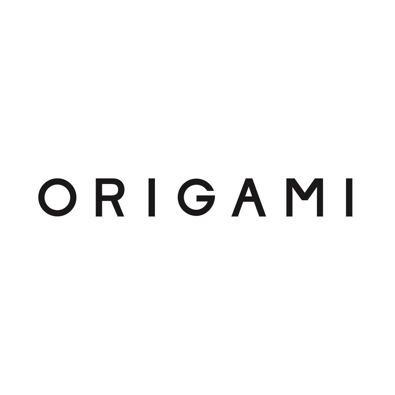 オリガミ(ORIGAMI) ドリッパー フレーバーカップ